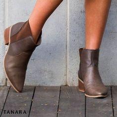 Não sabe onde encontrar Tanara? Pesquise os endereços acessando o nosso site (link na bio) e clicando em onde encontrar  #tanarabrasil #tanaralovers