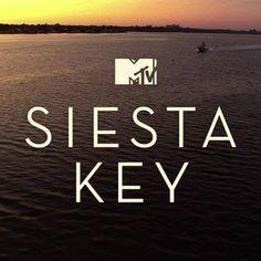 MTV Siesta Key Cast: Summer Vibes Playlist, a playlist by MTV Soundtrack on Spotify Siesta Key Cast, Siesta Key Mtv, Mtv Shows, Me Tv, Reality Tv, Favorite Tv Shows, Favorite Things, Summer Vibes, Shark