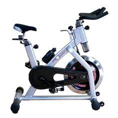 Body Solid BFSB10 Exercise Bike