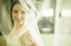 casamento wedding mari rafael juan cogo inspire brides _0010 maquiagem noiva