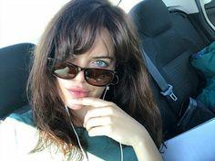 Sunglasses Women, Style, Fashion, Novels, Celebs, Artists, Earth, Swag, Moda
