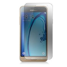 Thin Premium Real Tempered Glass Film Screen Protector For Samsung Galaxy J3 #UnbrandedGeneric