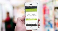 4 Tipps: So wird Ihre #Mobile #Commerce-Strategie ein Erfolg