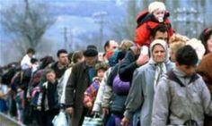 Alemanha aprova acordo que dificulta reunião familiar de refugiados