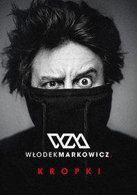 Kropki-Markowicz Włodek