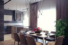 Match Architects  Moscow Design Buro Matcharchitects.com