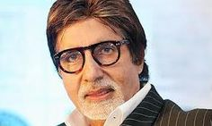 Amitabh Bachchan is the populared individuality from Bollywood, additionally called Celebrity of the Centuries. He was born on 11 October 1942.