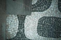 """Helder Machado; Color, Photography """"Lomography"""""""