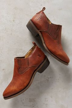 Shop the Frye Billy Shooties and more Anthropologie at Anthropologie today. Read customer reviews, discover product details and more.