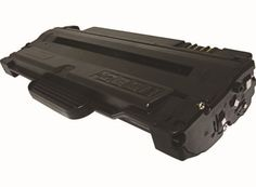 38.70$  Watch more here - http://aikgr.worlditems.win/all/product.php?id=32353792352 - MLT -D105S 1052L 1053S 105S Toner Cartridge for Samsung ML - 1911 1910 4623FH MLT-105S Cartuchos Cartouche de Toner