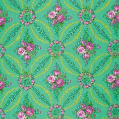 He encontrado este interesante anuncio de Etsy en https://www.etsy.com/es/listing/189529628/beauty-queen-charlotte-in-green-pwjp088