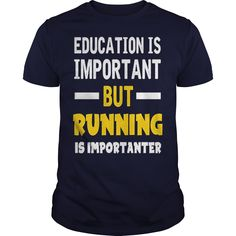 Funny Running T Shirt Gift Run Lovers Joggers Shirt #gift #ideas #Popular #Everything #Videos #Shop #Animals #pets #Architecture #Art #Cars #motorcycles #Celebrities #DIY #crafts #Design #Education #Entertainment #Food #drink #Gardening #Geek #Hair #beauty #Health #fitness #History #Holidays #events #Home decor #Humor #Illustrations #posters #Kids #parenting #Men #Outdoors #Photography #Products #Quotes #Science #nature #Sports #Tattoos #Technology #Travel #Weddings #Women