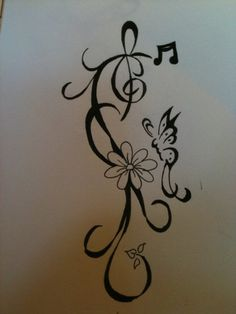 music tattoos music music tattoos we have iPods too in heaven music tattoos Music Tattoo edited music tattoos Kokopelli music tattoos Musica. Tatoo Music, Music Tattoos, Dope Tattoos, New Tattoos, Tatoos, Flute Tattoo, Robin Tattoo, Heaven Music, Purple Office