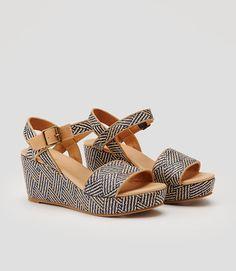 3b8cf833b51b FitFlop Gladdie Leather Slide Sandals Dark Tan