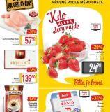 Tradičnírecepty.cz Cereal, Breakfast, Food, Breakfast Cafe, Essen, Yemek, Meals