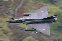 French Dassault