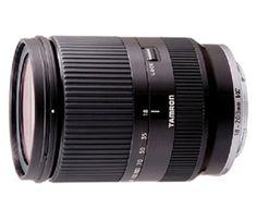 Tamron 18-200mm Di III VC for Sony Mirrorless Interchangeable-Lens Camera Series AFB011-700 (Black) by Tamron, http://www.amazon.com/dp/B006OGD8XK/ref=cm_sw_r_pi_dp_NIkOqb0TWJRX3