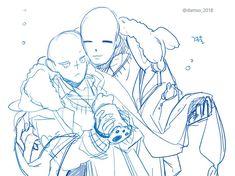 Ship Drawing, Drawing Base, Manga Drawing, Drawing Sketches, Art Drawings, Body Reference Drawing, Anime Poses Reference, Drawing Challenge, Art Challenge