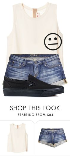 """""""Untitled #679"""" by harry-styles-lover123 ❤ liked on Polyvore featuring Marni, Big Star and Vans"""