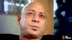 "Joe Bonamassa Documentary - ""How One Man Beat the Industry"" Part 2"