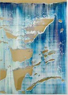 Untitled » Art » Gerhard Richter