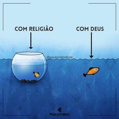 (VÍDEO) Conheça sua bíblia de capa a capa através de aulas online com um professor a suadisposição. -------------------------------------------------------------------  Versículos, palavra de deus, #bíblia, bíbliasagrada, bíblia online, bíblia estudo, #bíblia_estudo , bíblia católica, bíblia evangélica, bíblia sagrada de estudo, bíblia , jesus cristo pentecostal #estudobíblico #Deus #Fé #versículos frases religiosas #jesuscristo #frasesbiblia #frases_biblia Christian Love, Christian Quotes, Jesus Culture, Truth Of Life, Jesus Freak, Jesus Loves Me, Jesus Saves, Love Wallpaper, Heavenly Father