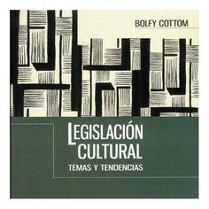 #Walmart Mexico - #Walmart Mexico Legislación cultural temas y tendencias - AdoreWe.com