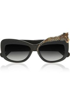 9f9fe082d28 64 Best Sought after Sunnies images
