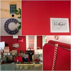 VirtuCugat presento su Producto en Las Cigarreras, en el Mercado Diseño Alicante