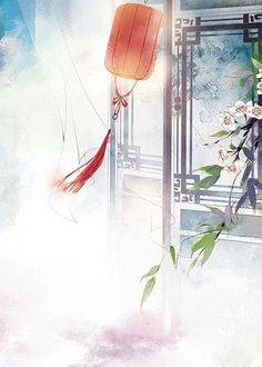 What a great art! Japanese Prints, Japanese Art, Chinese Wallpaper, Anime City, China Art, Japan Picture, Fantasy Landscape, Chinese Painting, Ancient Art