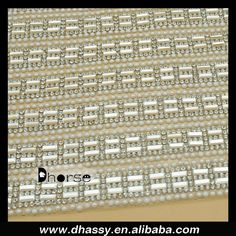 New 2015 bling DHRM1533 shining hot fix transfer rhinestone mesh crystal roll, rhinestone roll, View hot fix transfer rhinestone mesh crystal , Dhorse Product Details from Guangzhou Dhorse Garment Accessory Firm on Alibaba.com