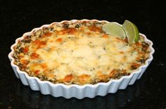 Houston's Restaurant Spinach and Artichoke Dip Recipe | |