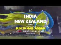 Mauka Mauka Leaked video world cup 2015