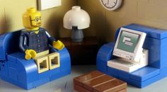 Is Online Treatment the Next Frontier for Cognitive Behavioural Therapy?
