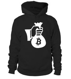 """# Bitcoin Cash Cryptocurrency Shirt .  Special Offer, not available in shops      Comes in a variety of styles and colours      Buy yours now before it is too late!      Secured payment via Visa / Mastercard / Amex / PayPal      How to place an order            Choose the model from the drop-down menu      Click on """"Buy it now""""      Choose the size and the quantity      Add your delivery address and bank details      And that's it!      Tags: Support the newest and best cryptocurrency…"""