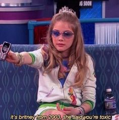 Bad Girl Aesthetic, Retro Aesthetic, Quote Aesthetic, Aesthetic Photo, Aesthetic Pictures, Aesthetic Style, Aesthetic Movies, Current Mood Meme, Girl Meets World