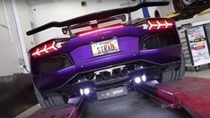 The Most Absurd Aventador Mod I've Done Yet! | XIT4U Vehicles, Car, Sports, Hs Sports, Automobile, Sport, Autos, Cars, Vehicle
