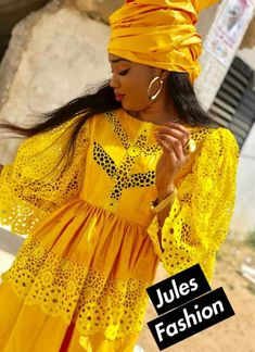 African Maxi Dresses, Latest African Fashion Dresses, African Dresses For Women, Ankara Dress, African Women, African Lace, African Wear, Fashion Jackson, Ethnic Dress