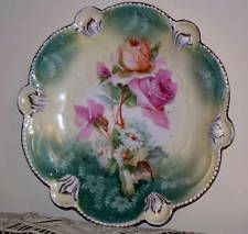 old vintage china creamers and pitchers prussia - Google Search
