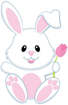 Easter Bunny Templates – Fun Cutouts and Easter Resource Activities Easter Bunny Template, Bunny Templates, Diy And Crafts, Crafts For Kids, Diy Ostern, Easter Candy, Applique Patterns, Spring Crafts, Easter Crafts