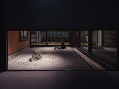 Domestic Works - Shunmyo Masuno