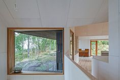 house-off-ramberg-schjelderup-trondahl-architect-15