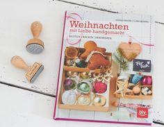 Weihnachten mit Liebe handgemacht tastesheriff.com