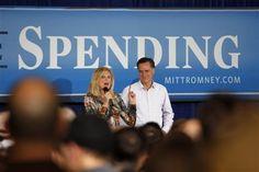 No. 7 #prezpix #prezpixmr election 2012 Mitt Romney Philadelphia Inquirer Philly.com Gerald Herbert AP Photo 2/27/12