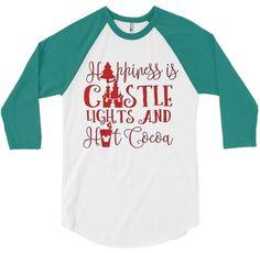 Disney Christmas Shirt // Disney // Christmas Shirt // Walt Disney World // Disneyland // Holiday shirt // merry christmas by WhenYouWishApparel on Etsy https://www.etsy.com/listing/474293832/disney-christmas-shirt-disney-christmas
