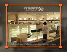 For Architecture that is extraordinary, challenging and completely unique call The Creative Axis Architects. (011) 339-1217 info@creativeaxis.co.za www.creativeaxis.co.za #newnormal #covid19 #lockdownsa #workplace #spacialdesign #healthandsafety #interiordesign #riskanalysis #graphicdesign #branding #retrofitting #employeesafety #automatedsanitisationstations #architecture #architects #thecreativeaxisarchitects #TCA Risk Analysis, Health And Safety, Workplace, Architects, Innovation, Challenges, Branding, Graphic Design, Interior Design