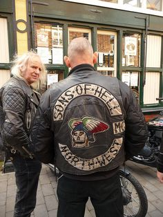 wiki Sons of Satan Motorcycle Club