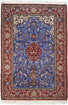 Isfahan yksinomainen 165x115 - 1
