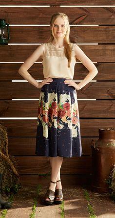Só na Antix Store você encontra Blusa Lisa Pala com exclusividade na internet