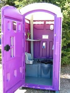 Best Porta Potty Rental Images On Pinterest Bathrooms Toilet - How much does a portable bathroom cost